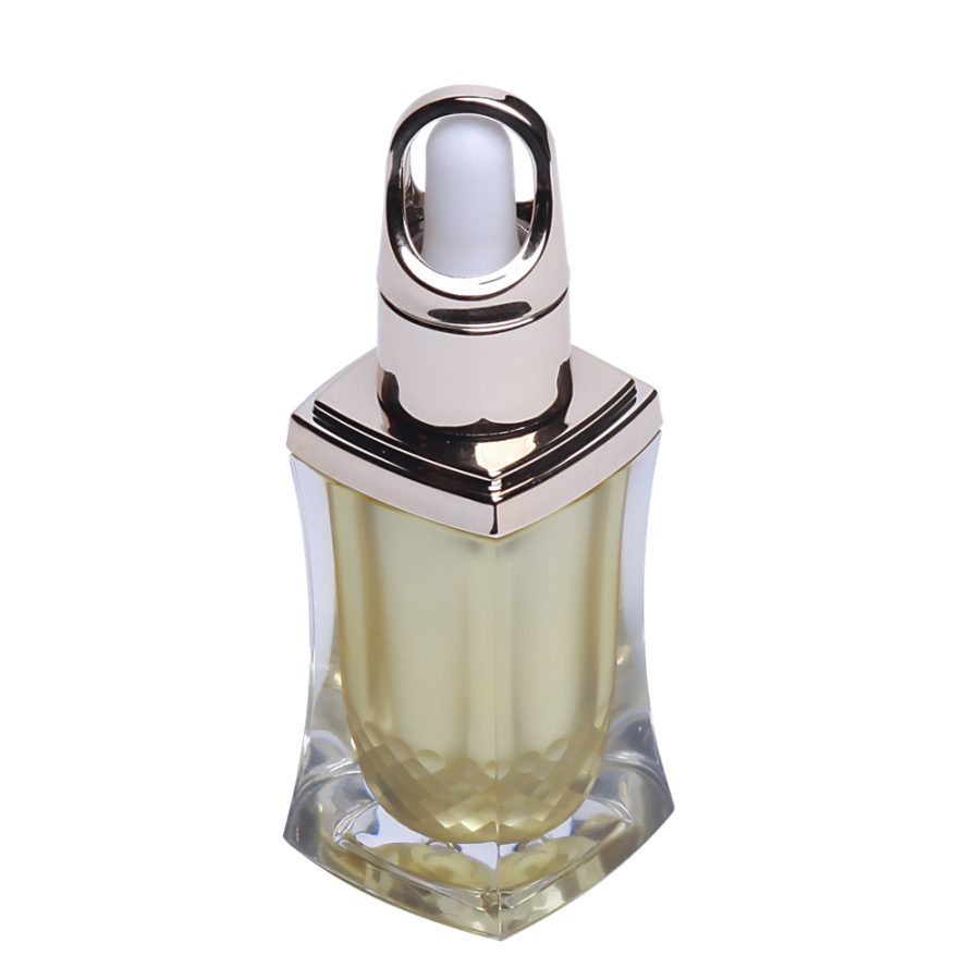Nail Polish Wholesale bottle Manufacturer   cosmetic-pack