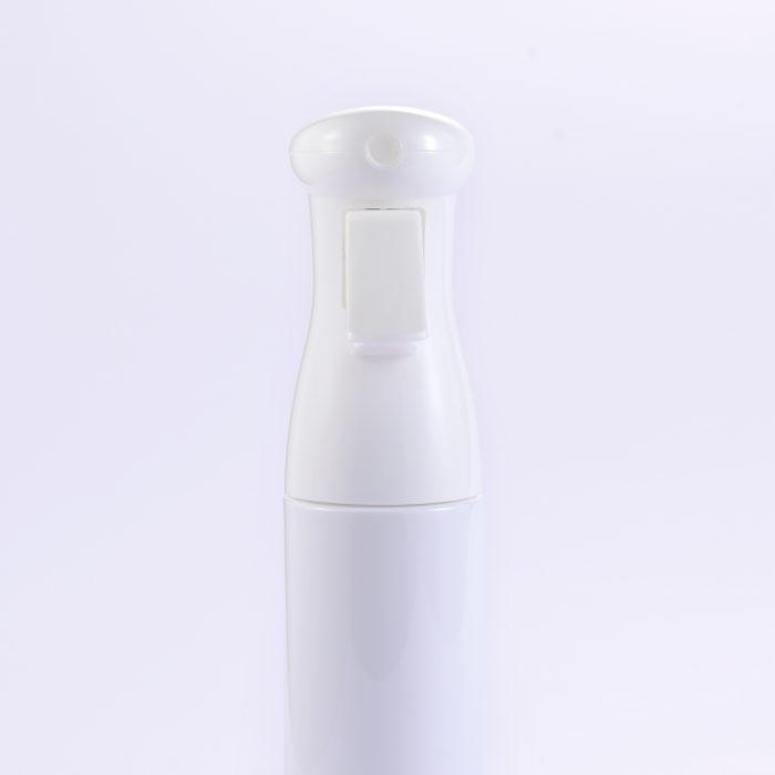 200ml Continuous Mist Sprayer Bottle