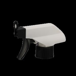 28 foaming trigger sprayer