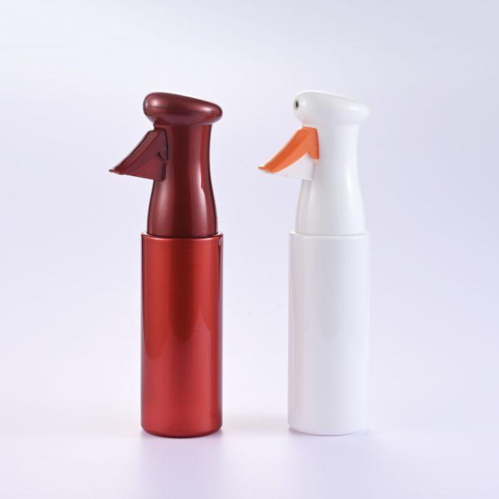 Continuous Mist Sprayer Bottle 500ml