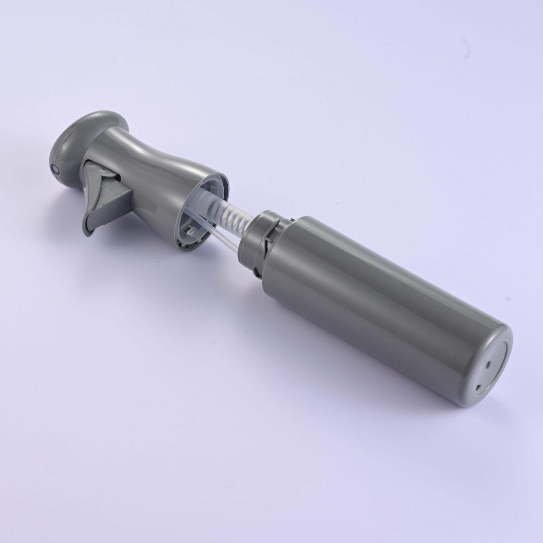Continuous Mist Sprayer Bottles 360ml
