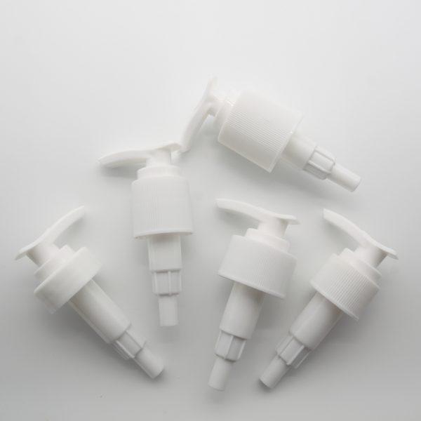 24/410 24/415 28/400 28/41028/415 white lotion pump