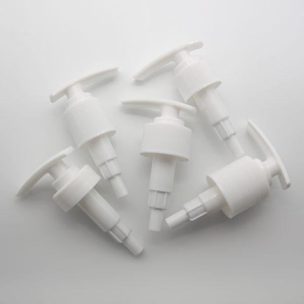 24/410 24/415 28/400 28/41028/415 white lotion pump dispenser wholesale