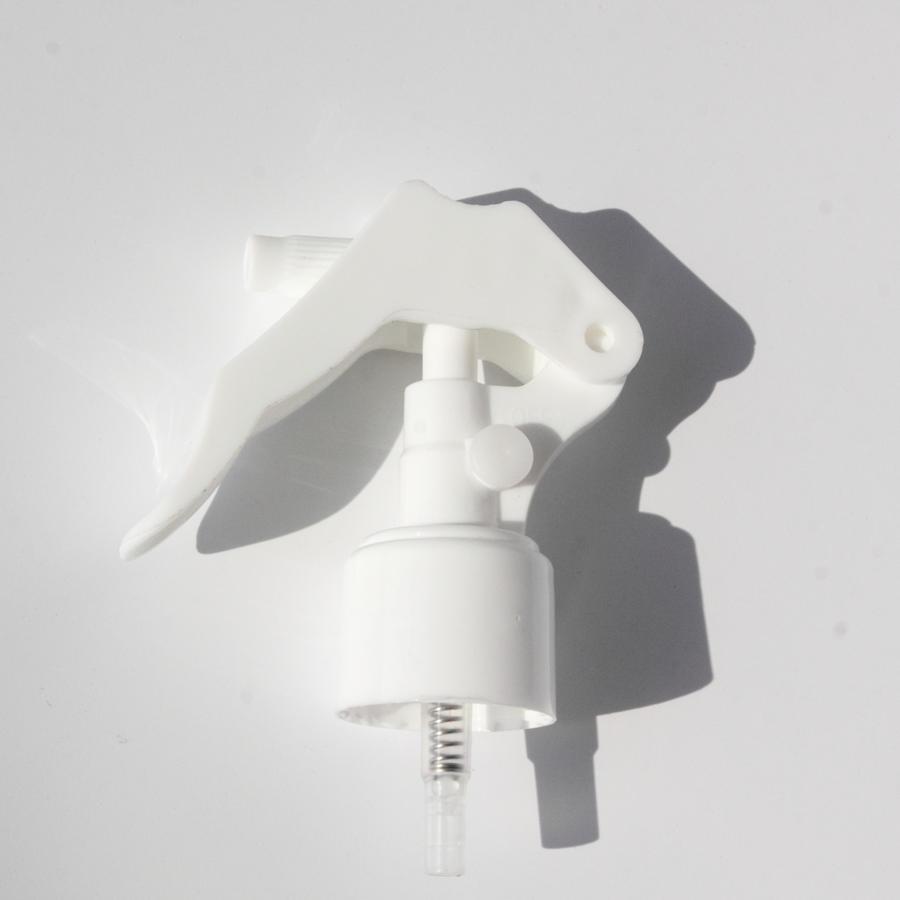 24/410 fine mist trigger sprayer