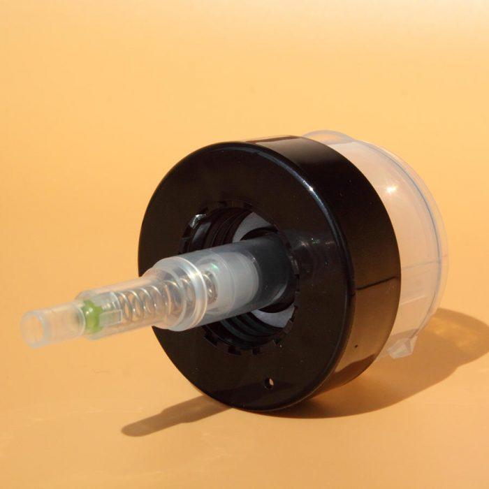 Nail Polish Remover Pump