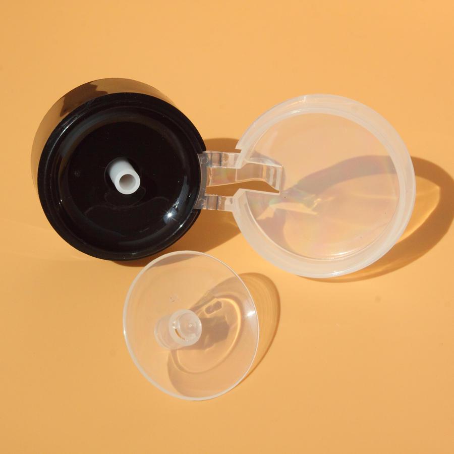 personal care plastic nail pump