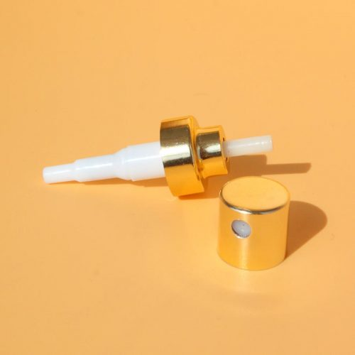 15mm perfume sprayer pumps