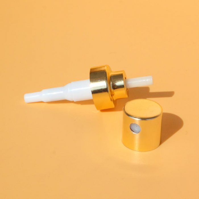 15mm perfume sprayer pumps