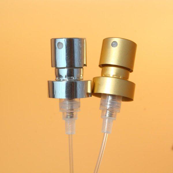 14mm perfume sprayer pump manufacturers