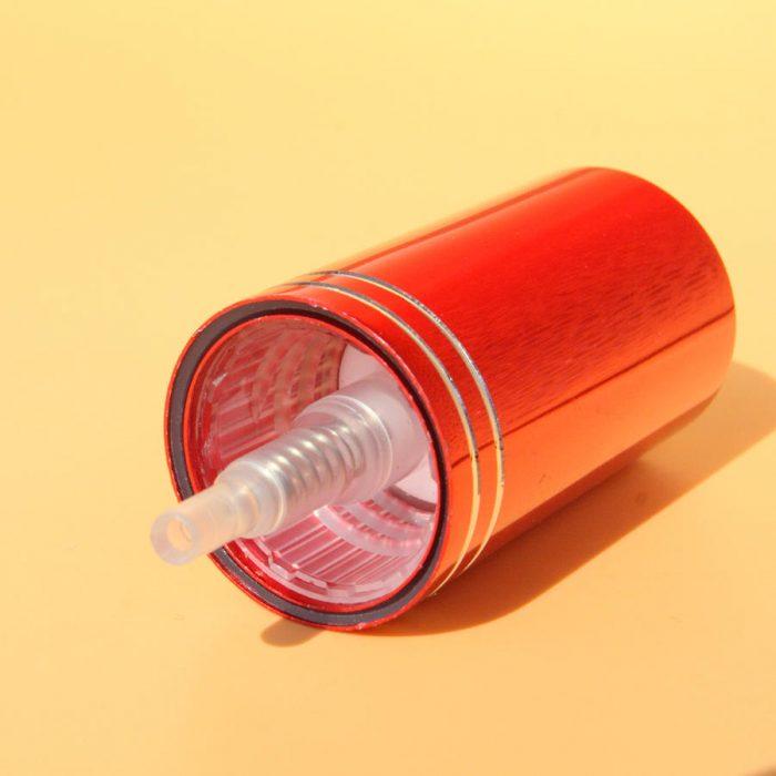 18/415 perfume sprayers