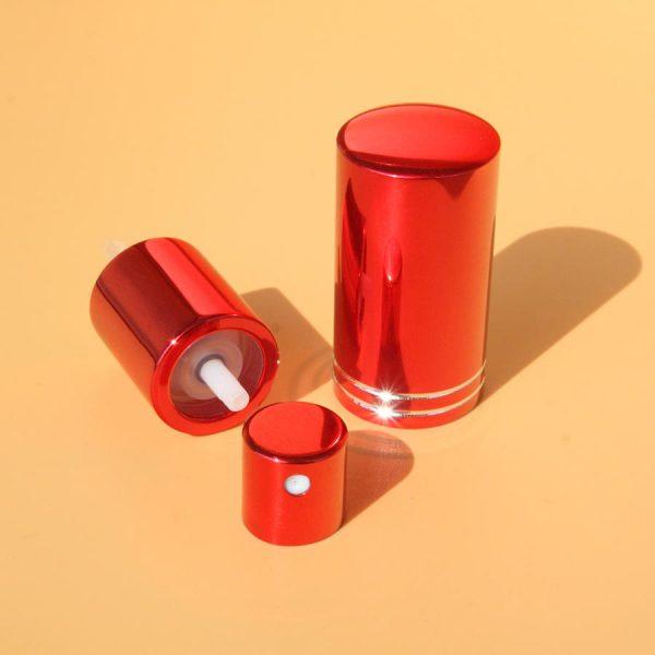 18/415 perfume sprayers pump
