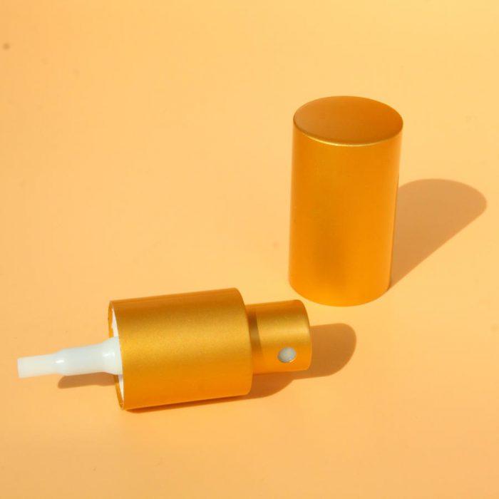 17/415 perfume sprayer pumps