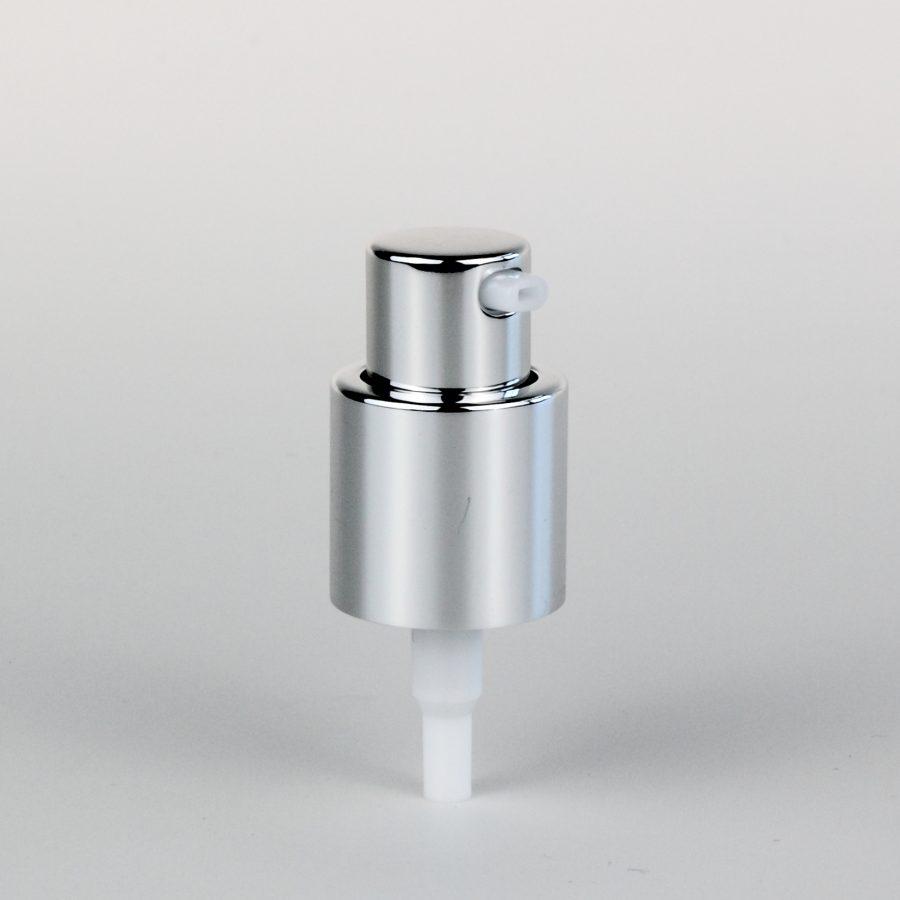 metal treatment pumps