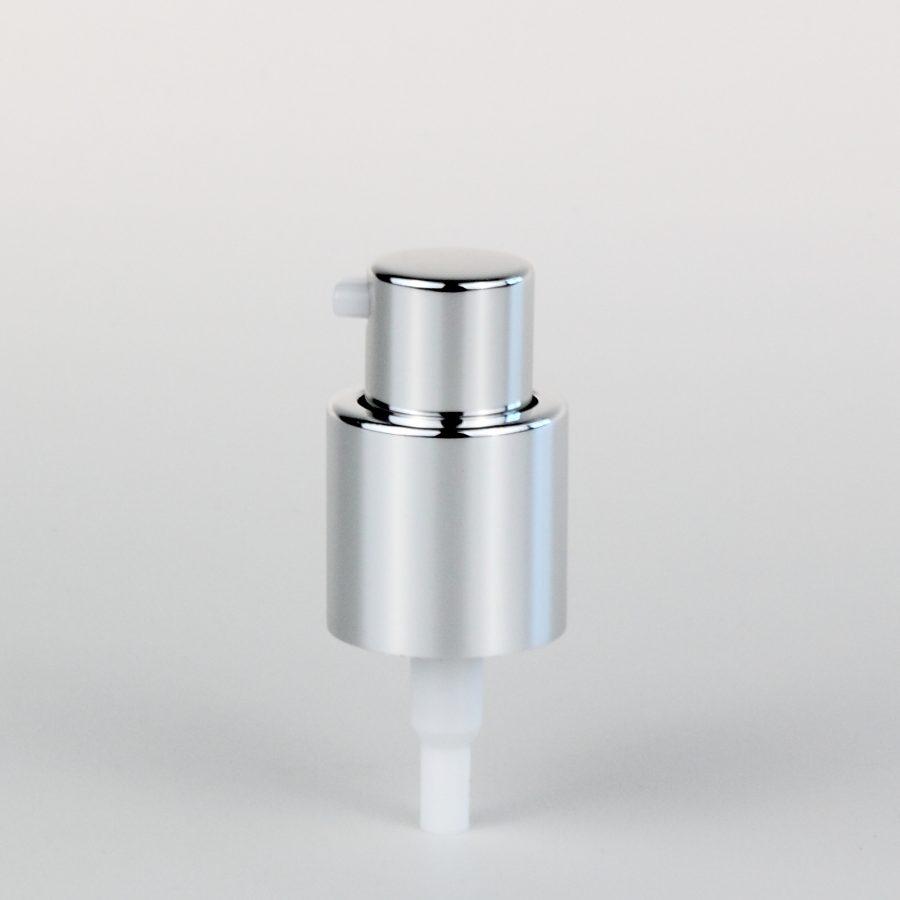 metal treatment pumps 18mm