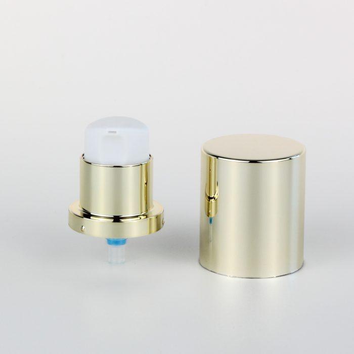 double wall treatment pumps wholesaler