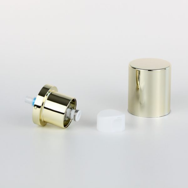 18mm double wall treatment pumps wholesaler