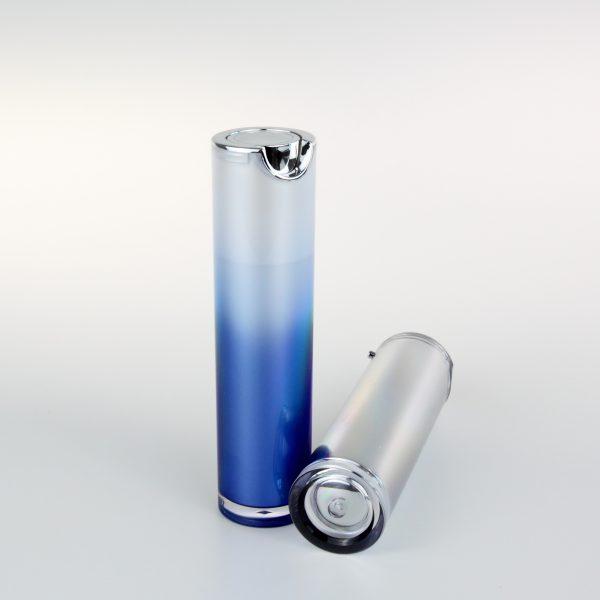 30ml 40ml empty airless bottle wholesale