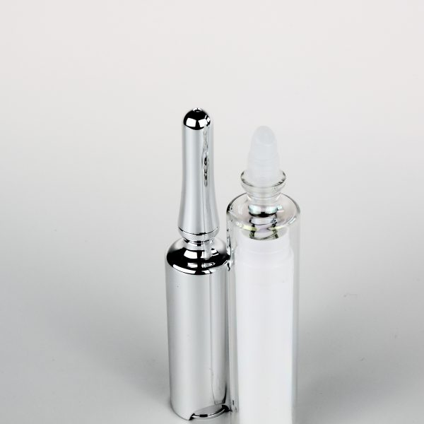 5ml airless bottles for eye cream