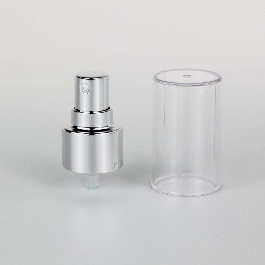 24/410 metal cream pumps manufacturer