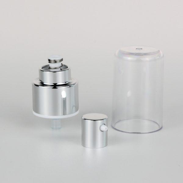 24mm metal treatment pumps wholesaler