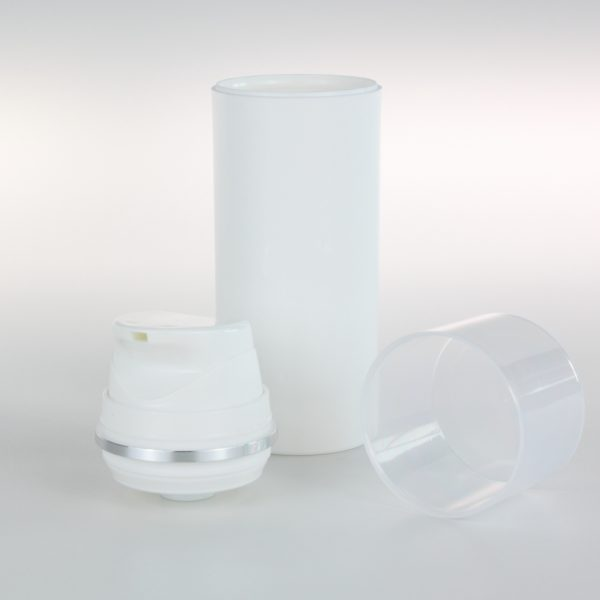 120ml airless bottle manufacturers
