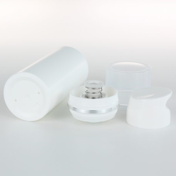 150ml airless bottle manufacturers