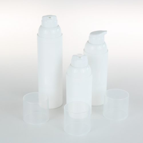 1 oz airless bottle