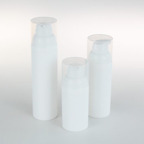 1 oz airless bottles