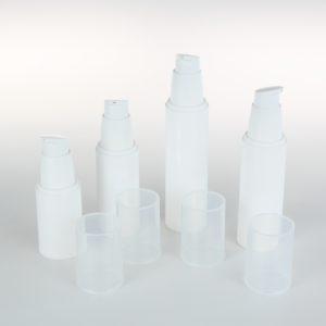 20ml 30ml 40ml 50ml airless bottle wholesale