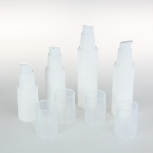 20ml 30ml 40ml 50ml airless bottle wholesale