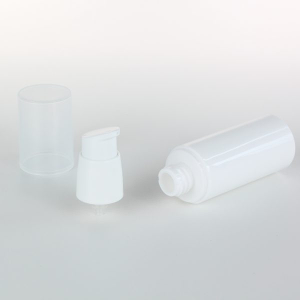40ml airless bottle wholesales