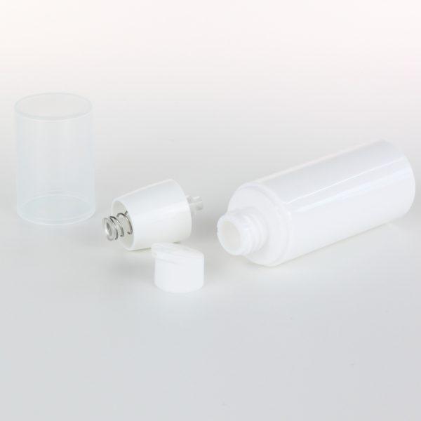 40ml airless bottle wholesale