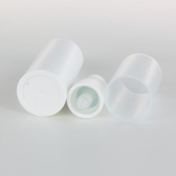 50ml airless bottle wholesale