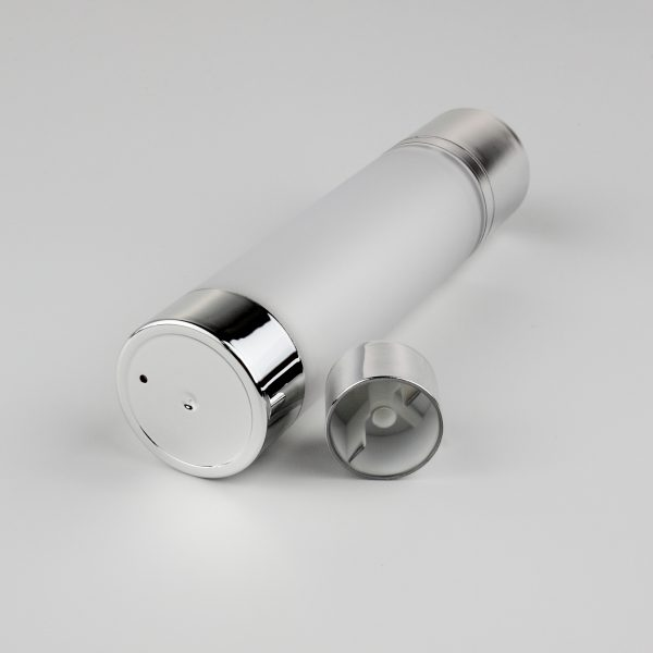 30ml airless bottle beauty