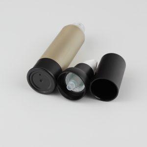 30ml airless foundation bottle