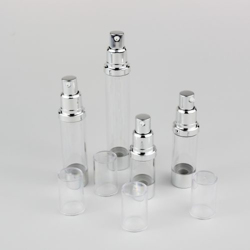 10ml 15ml 20ml 30ml airless bottle dispenser wholesale