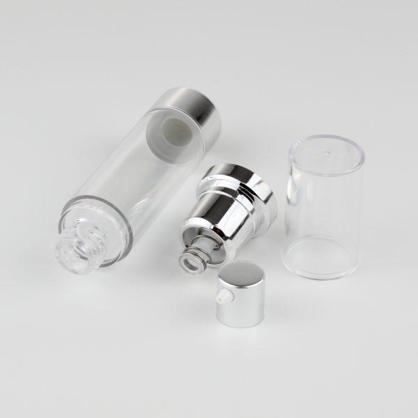 30ml airless bottles dispenser wholesale