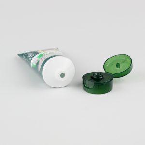 3fl oz cosmetic tube manufacturers china