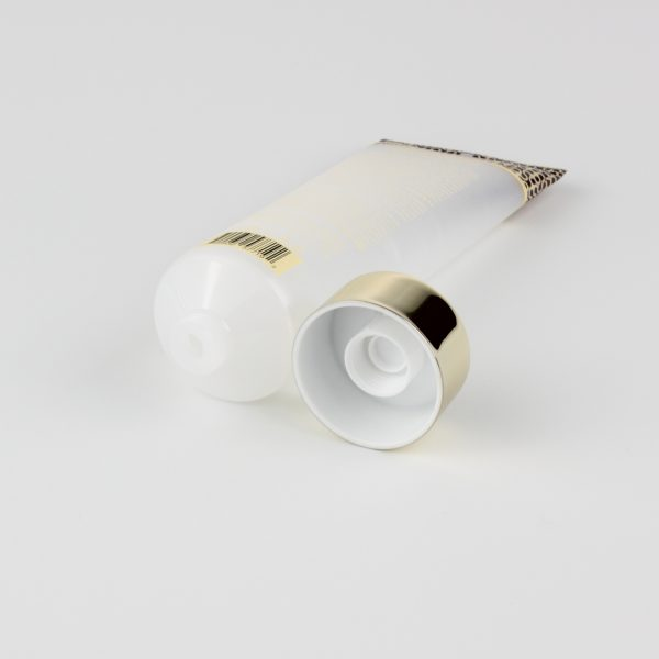 150ml cosmetic tube manufacturers