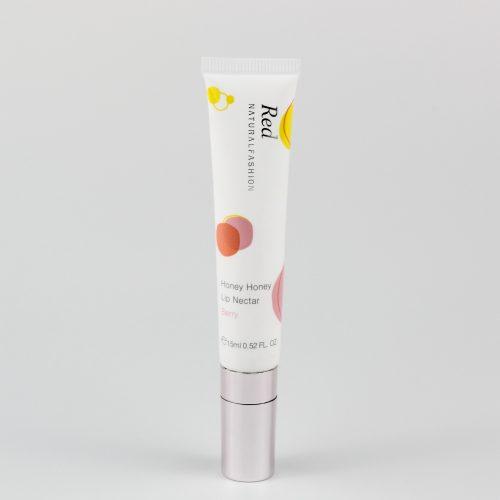15ml cosmetic tube