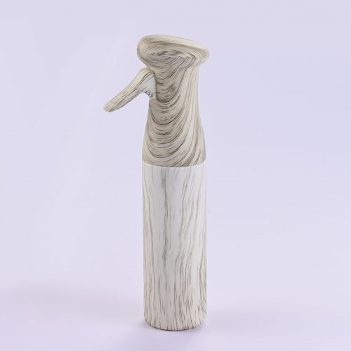 Wood texture continuous mist sprayer